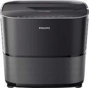 Philips Screeneo HDP2510
