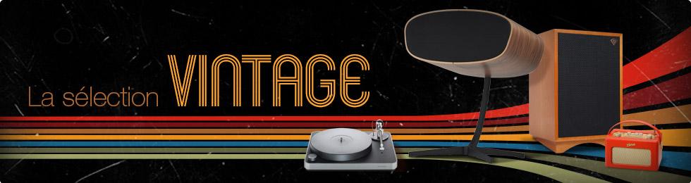 http://www.son-video.com/images/illustration/entete/SVDVINT_201207-980x261.jpg