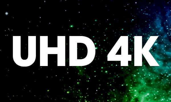 SVDGUI_201409-UHD4K_300x180
