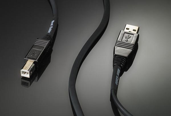 Trouvez les câbles informatiques dont vous avez besoin