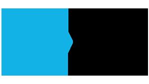 Logo du logiciel Kodi.