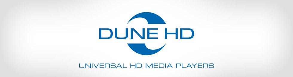 Dune HD : tout savoir sur la marque