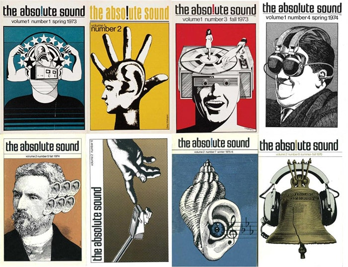 Collage The Absolute Sound 01