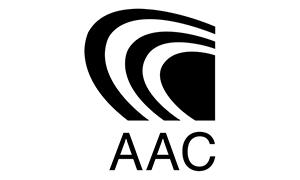 Format audio compressé Advanced Audio Coding