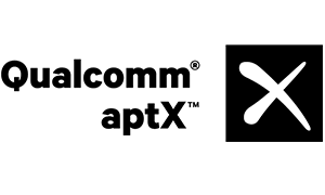 Codec Qualcomm aptX