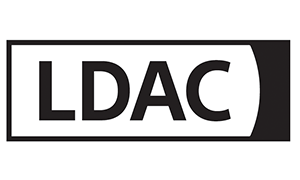 Codec audio LDAC