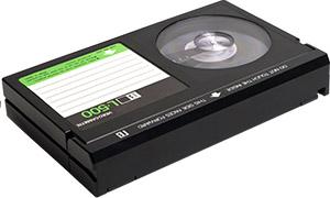 La Betamax