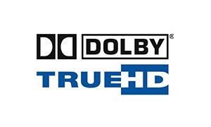 Dolby HD