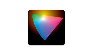 X.V.Color