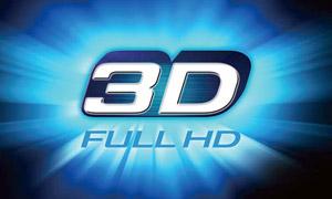 3D-FullHD-Panasonic