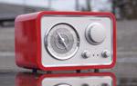 Choisir-Radio