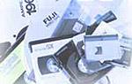 Formats-video