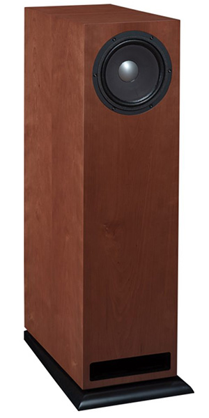 Enceinte Davis Acoustics MV One.