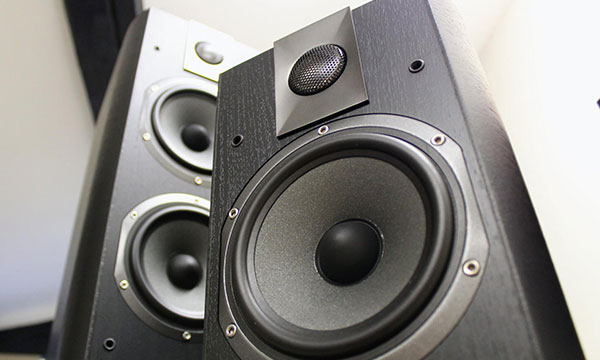 Test : Focal Chorus 605 et 615