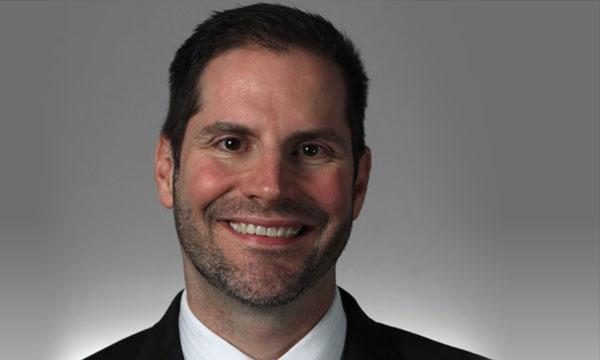Interview :                                                                 Rob Stanley vice-président marketing et développement produit chez Klipsch