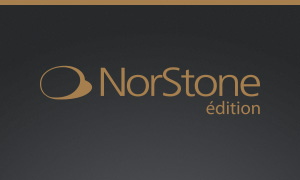 SVDGUI_201412-PassionNorstoneEdition_300x180