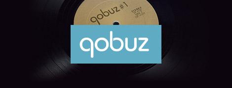 Qobuz, le premier service de musique en ligne haute-fidélité