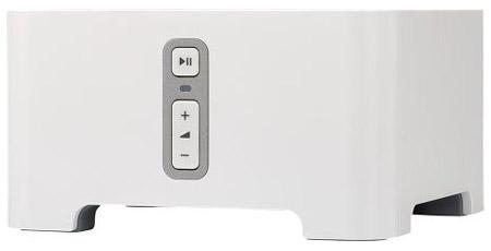 Sonos Connect