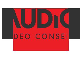 Logo d'Audio Video Conseils