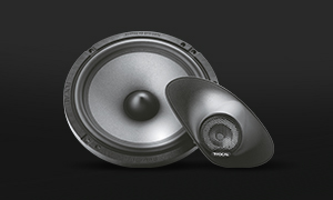 Focal Plug & Play