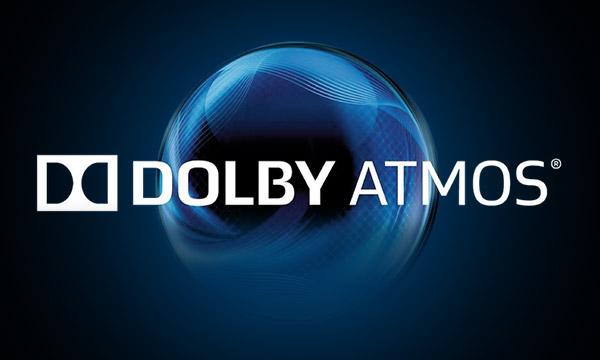 SVDGUI_201502-DolbyAtmos_300x180