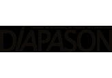Magazine Diapason.