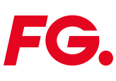 Radio FG.