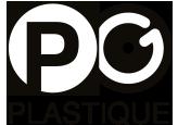 Pg Plastique.