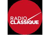 Radio Classique.