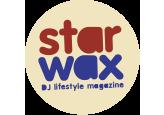 Star Wax Mag.