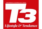 Magazine T3.
