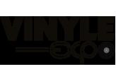 Vinyle Expo.