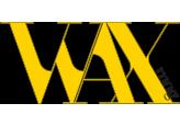 Wax Mag.