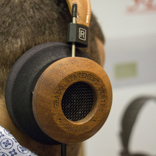 Sd2-07-casque-Grado-GS200e