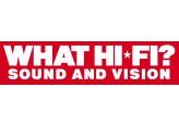What-Hifi