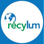 L'adhésion à Récylum, éco-organisme