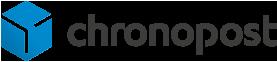 Logo de Chronopost.