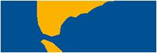 Logo de Novea.