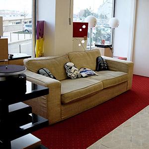 magasin hifi et home cin ma lyon. Black Bedroom Furniture Sets. Home Design Ideas