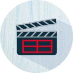 Pour les fondus de cinéma