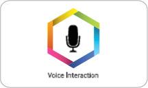 Contrôler Votre SMART TV A La Voix