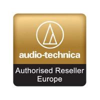 Son-Vidéo.com revendeur agrée Audio-Technica.