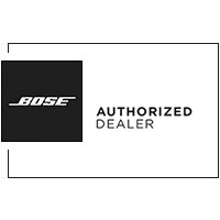 Son-Vidéo.com revendeur agrée Bose.