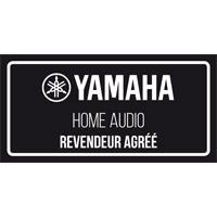 Son-Vidéo.com revendeur agrée Yamaha.