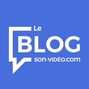 Consultez le blog Son-Vidéo.com.