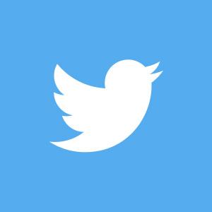 Retrouvez-nous sur Twitter.