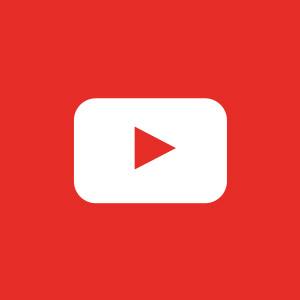 Retrouvez-nous sur Youtube.