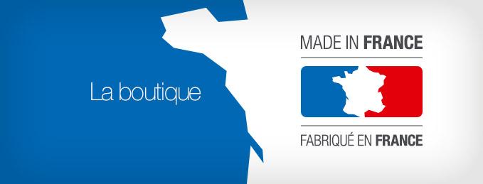 Made in France : Tous les produits fabriqu�s en France