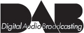 DAB (Digital Audio Broadcasting)