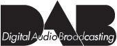 La radio numérique
